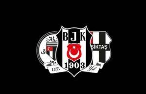 Beşiktaşlı futbolcular SMA hastası Mustafa için ortak çağrı yaptı