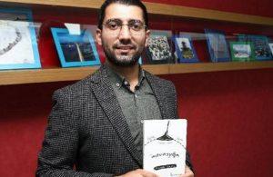 AA'dan kovulan Musab Turan: Belki de hayatımda ilk defa gazetecilik yaptım