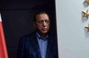 Son anket! Erdoğan artık ikna edemiyor