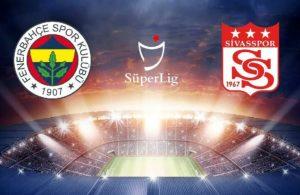 Fenerbahçe tarihi fırsatı tepti