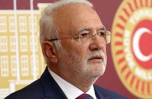 AKP'den Ruhsar Pekcan savunması: Benim eşim bakan, vermiyorum' demek ne kadar doğru