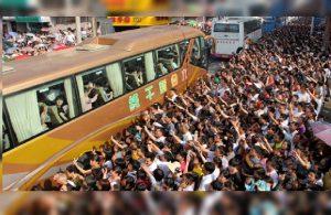 Çin'den, nüfusunu daha da artıracak hamle