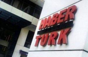 MHP istedi HaberTürk'ten bir kovulma ve bir istifa geldi