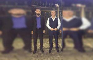 Maltepe'deki silahlı çatışmada Sedat Peker detayı