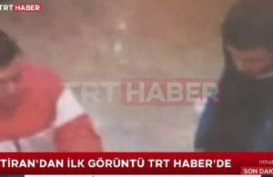 Kripto tosuncuğu Faruk Fatih Özer'in yeni görüntüleri çıktı