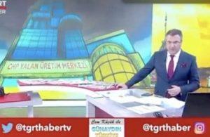 Yandaş Cem Küçük'ten AKP'nin videosuna yorum: Sönük kaldı