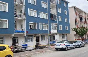 Kırşehir'de mutasyon alarmı