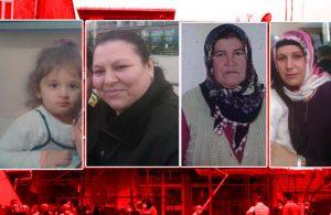 'Tavuklu keşkek' faciası: İki kişi hayatını kaybetti