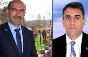 AKP'li ve MHP'li başkanlar arasında 'tefecilik' davası: 3 yıl hapis