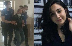 Thodex soruşturmasında gözaltına alınan Oral Çınar serbest bırakıldı