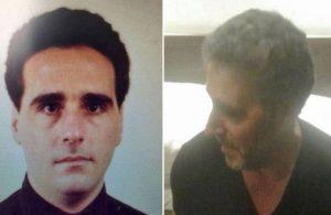 'Milano'nun kokain kralı' 23 yıllık kaçışın ardından yakalandı