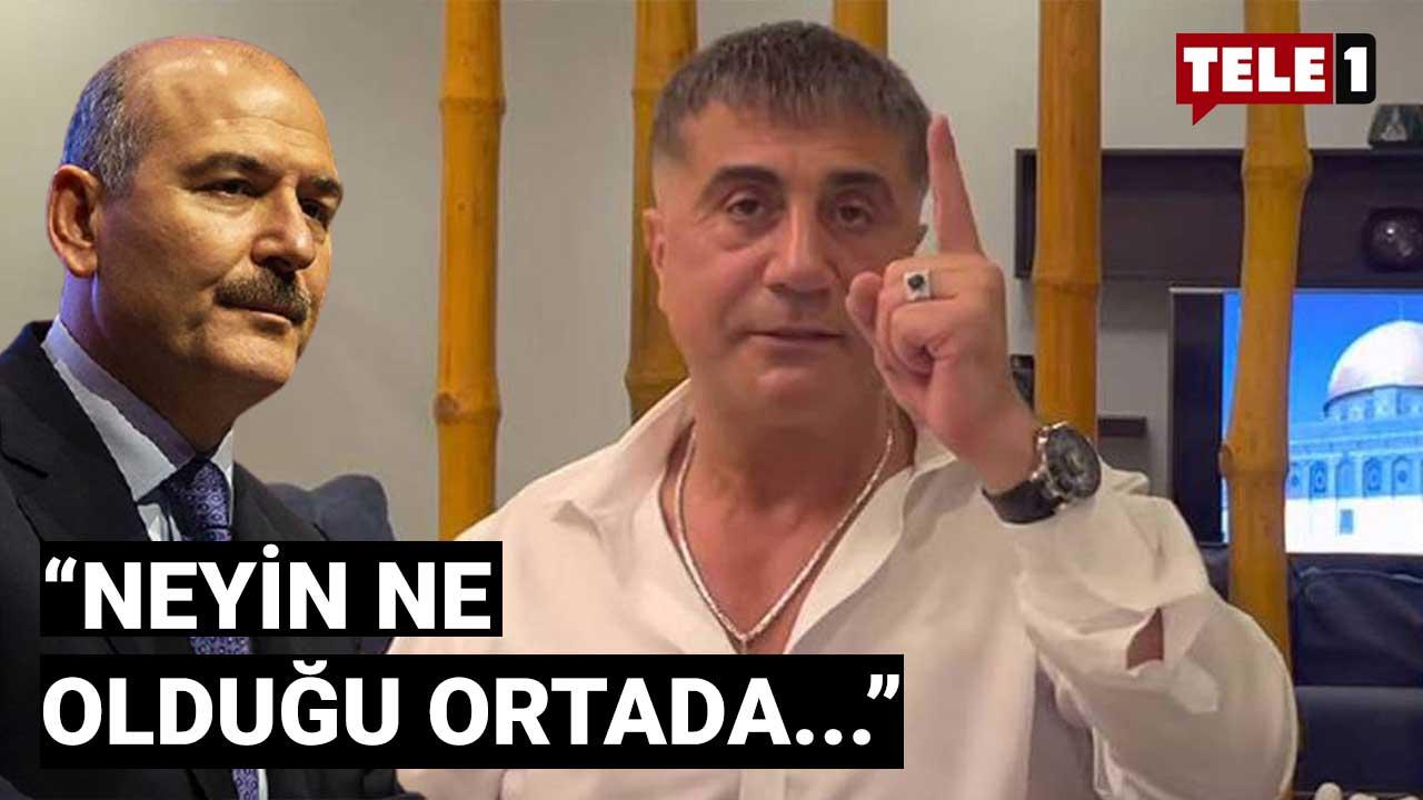 İYİ Partili vekil AKP'nin oy oranını açıkladı   HABERE DOĞRU