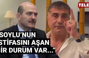Balbay'dan çok konuşulacak 'Sedat Peker' iddiası: Kaynağı…