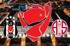 TFF, Türkiye Kupası finali kararını değiştirdi