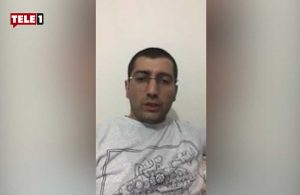 AA'dan kovulan Turan: Bakan'ın danışmanı, 'soru sormuyoruz' dedi