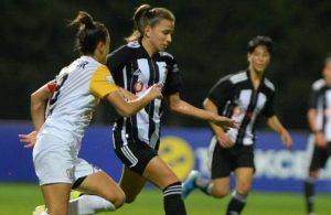 Turkcell Kadın Futbol Ligi'nde final maçının saati değişti