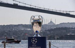 City ve Chelsea'nin talebi Türkiye'ye iletildi! Gözler UEFA'da