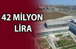 AKP'li belediyenin açtığı ihale bakan kardeşine