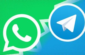 Telegram gizlilik konusunda şimdilik ön planda