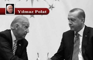'Sessiz' tepki sonrası Washington-Ankara ilişkileri