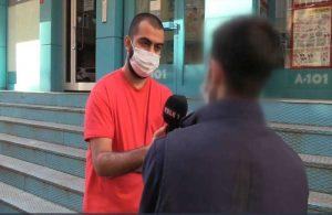 Mağdur işçiler A101 gerçeklerini TELE1'de sıraladı