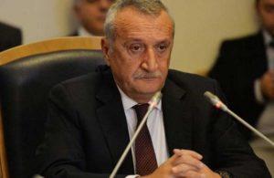 Mehmet Ağar nasıl aklandı? Avukat Kazan açıkladı