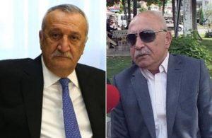 Diyarbakır Barosu'ndan suç duyurusu: JİTEM dosyaları açılsın