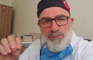 Ali Edizer, bu kez Gül'ü hedef aldı: Şimdi neden sesin çıkmıyor?