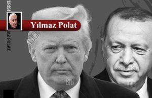 AKP'ye Likud lobisi