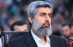 Alparslan Kuytul adli kontrolle serbest bırakıldı