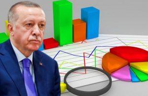 Cumhur İttifakı'nın oyu Doğu ve Güneydoğu Anadolu'da da erimeye başladı