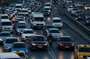 Araç sahiplerini ilgilendiren haber! Muayene cezaları da…