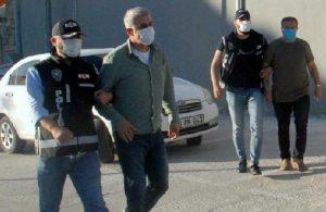 Sedat Peker'in kardeşi Atilla Peker'in gözaltına alınma nedeni belli oldu