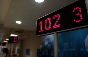 İşte bankaların yeni mesai saatleri