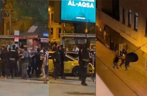 Bekçi şiddeti Türkiye'ye yayıldı