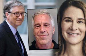 Bill Gates hakkında çok konuşulacak iddia