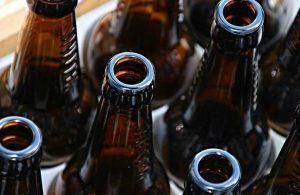 Evde Bira Nasıl Yapılır?