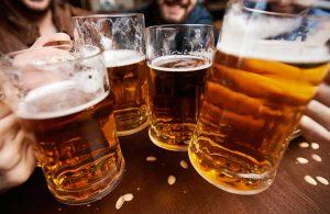Bir bira grubuna daha zam yapıldı! İşte fiyatlar…
