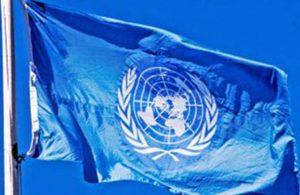 BM'den Gazze açıklaması