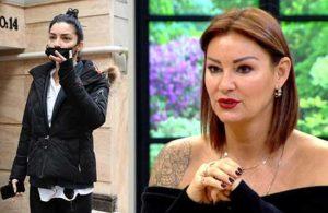 Pınar Altuğ ve Merve Boluğur'a toplam 200 bin TL ceza