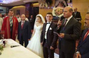 CHP'den Soylu'ya 'Sedat Peker' soruları: Nikah fotoğrafı doğru mu?