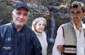 Mermer ocağı direnişçileri cinayetinde 'azmettirici' iddiası
