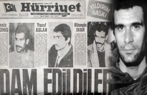 6 Mayıs 1972… Türkiye'nin utanç günü