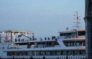 Diyanet'ten lüks teknedeki program için savunma: Ödemeyi biz yapmadık