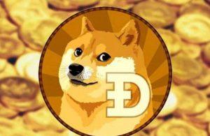 Dogecoin'in değeri Twitter'ı solladı