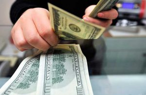 'Kur farkı vergisi' geliyor mu? Bakanlık açıkladı