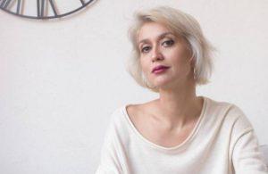 'Duygu Asena Roman Ödülü' sahibini buldu