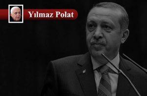 Erdoğan Gazze'ye neden gidemedi?