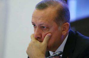 Erdoğan'ın açıklaması AKP'yi karıştırdı