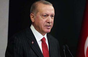 Turgut Kazan Erdoğan'ın sözlerini değerlendirdi: Dehşet yaratacak